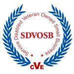 SDVOSB Logo - ESA South