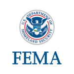 FEMA - ESA South