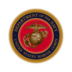 USMC Seal - ESA South