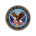 VA Seal - ESA South
