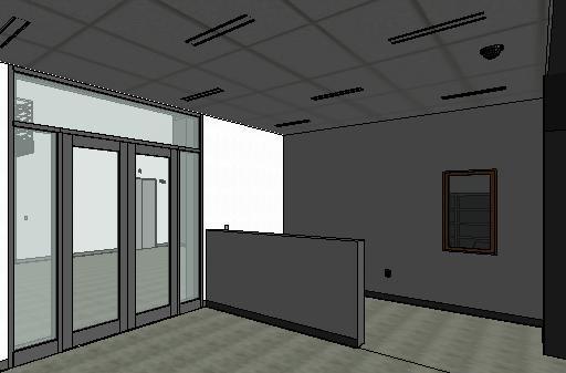 VA Construction Project Specs - ESA South